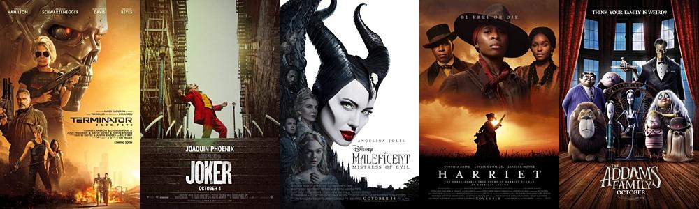 joker box office predictions