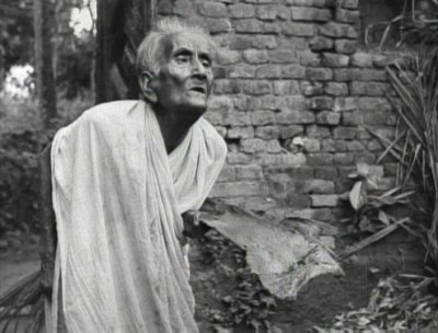 Pather Panchali (1955)