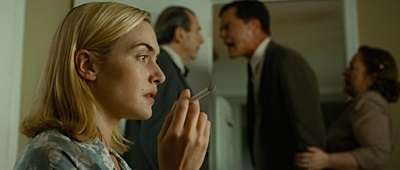 Revolutionary Road (2008)