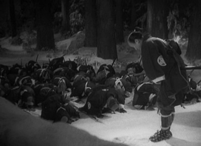 The 47 Ronin (1941/1942)